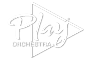 Play Orchestra - formatie nunta/trupa cover/ folclor autentic